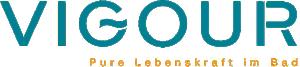 Vigour Logo