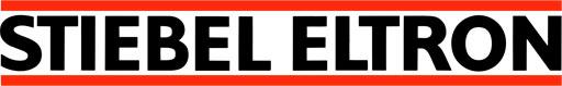 Stiebel-Eltron Logo