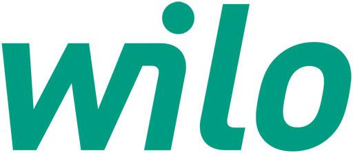 WILO Pumpen Logo